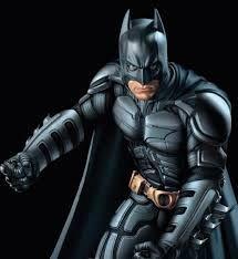 Résultats de recherche d'images pour «batman»