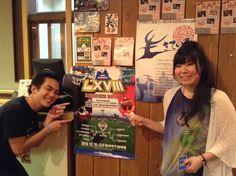 @海音 那覇市牧志1丁目3-58 タキンオビルB1 [コメント]那覇、国際通り沿いにある料理自慢の2人のおばぁが作る沖縄家庭料理と島唄ライブ毎日いろんなアーティストのライブが聞けます。