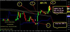Profit Booking System: COPPER TODAY MAR 25 2014 COMMODITY TRADE