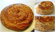 Bread Cake, Banana Bread, Desserts, Recipes, Food, Kitchens, Tailgate Desserts, Deserts, Essen