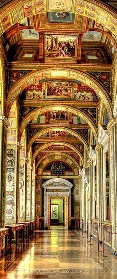 La Logia Renacimiento. Palacio de Invierno . Rusia.jpg