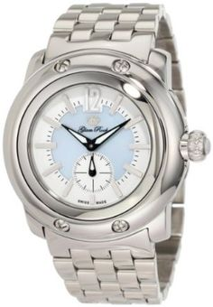 Top 5 Most Expensive Women's Watches