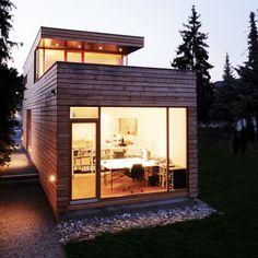 Atelier Fischer Architecture