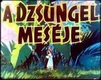 A dzsungel meséje - régi diafilmek - Picasa Web Albums Children's Literature, Comic Books, Comics, Retro, Painting, Freddie Mercury, Wild Animals, Albums, Disney