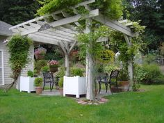 Keeton Pergola Photo:  This Photo was uploaded by troy_bridges. Find other Keeton Pergola pictures and photos or upload your own with Photobucket free im...