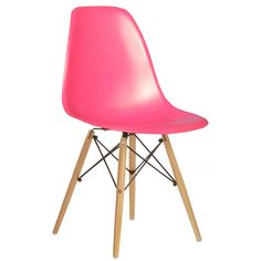 1000 ideas about charles eames on pinterest eames for Chaise dsw charles eames pas cher