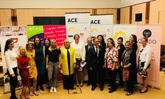 The Australian Council for Endometriosis met with health minister, Greg Hunt, last December, to outline their demands for action on endometriosis. Endometriosis, Women Empowerment, Good News, Outline, Encouragement, December, Action, Good Things, How To Plan