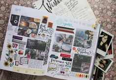Making Labels with Motex   Abbey Sy
