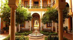 Hotel Casa Imperial, Seville, Spain - Booking.com