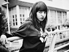 "CRMC X Miriam Araque ""Veni Vidi Vici"" Pullover Hood Available at www.crmc-clothing.co.uk | WE SHIP WORLDWIDE Model - @theyasminbenoit Photography by @13thlifephotography #hoodie #alternative #hoody #fashionstatement #tattooartist #fashionista #spanishtattooartist #warm #alternativemodel #hot #alternativeblackgirl #blackmodel #gothgirl #cozy #goth #winteriscoming #fashionoftheday #dailyfashion #styles #style #alternativegirl #alternativeteen #instagrammers #instafamous #igers"