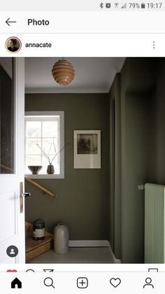 f14e1306aeb Dulux Timeless Emulsion Bowler Hat