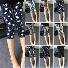 Every day tips for living a more perfect life! Cheap Socks, Cheap Jeans, Teen Leggings, Japanese Wife, Women's Summer Fashion, Leggings Fashion, Silk Fabric, Clothing Accessories, Women's Clothing