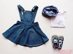http://sofiscloset.it/denim-e-salopette/