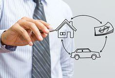 Conoce mi más reciente artículo: El Mercado de Seguros del Futuro - http://trascendiendo.net/el-mercado-de-seguros-del-futuro-1/