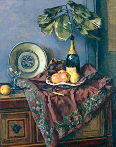 ► ► ► Paintings of Duncan Grant . http://www.bbc.co.uk/arts/yourpaintings/paintings/search/painted_by/duncan-grant#/search/painted_by/duncan-grant?=&page=1