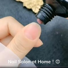 Polygel Nails, Diy Nails, Hair And Nails, Manicure, Do It Yourself Nails, How To Do Nails, Cute Acrylic Nails, Acrylic Nail Designs, Wedding Acrylic Nails