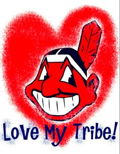 My beloved Indians just set an American League record of 21 straight victories today, as well as a major league record of 41 home runs during that streak. OMG, Cleveland, I am crying! Kansas Jayhawks Basketball, Kentucky Basketball, Duke Basketball, Basketball Players, College Basketball, Football, University Of Kentucky, Kentucky Wildcats, The Big C