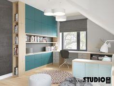 Study Room Design, Bedroom Furniture Design, Kid Beds, My Room, Kids Bedroom, Interior Design, House, Home Decor, Bedroom
