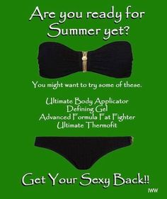 1000 images about it works global on pinterest body for It works global photos