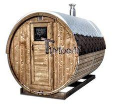 Die 7 Besten Bilder Von Sauna Saunas Steam Room Und Homes