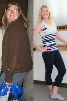 Weight loss 5 2 picture 2