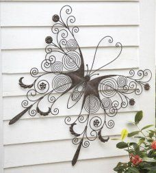 metal butterfly wall art is truly adorable, cute and trendy. Metal butterfly home wall art decor is absolutely lovely and very trendy currently. Leaf Wall Art, Metal Tree Wall Art, Metal Wall Decor, Wall Art Decor, Kitchen Metal Wall Art, Metal Artwork, Metal Butterfly Wall Art, Butterfly Wall Decor, Art Sculpture