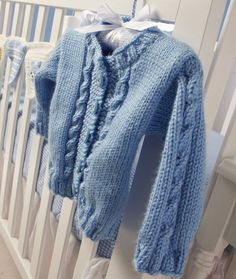 Scarf with Mitten Endings Free Knitting Pattern from Red ...