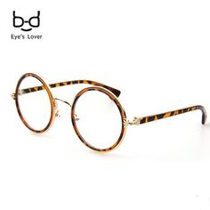Vintage Style Reading Glasses 95