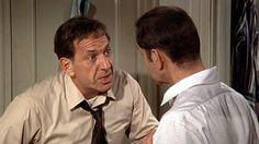 Actor Jack Klugman Dies at Age 90