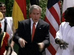 Basically my favorite gif of all time.