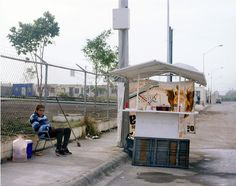 cartagena    people of suburbia