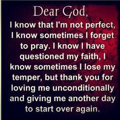Amen!!!!!!