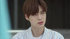 [Video] Added 'Cinderella and the Four Knights' episode 8 Ahn Jae Hyun, Drama Korea, Korean Drama, Korean Celebrities, Korean Actors, Cinderella And Four Knights, Vampire Look, Korean Entertainment News, Young And Rich