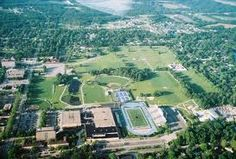 THE EIU Eastern Illinois, I School, City Photo, University, College, Teaching, Cathedrals, Places, Beautiful