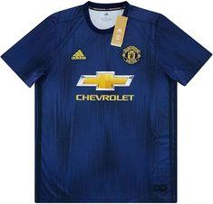 Manchester United shirt - Google Shopping Manchester United Shirt, Google Shopping, The Unit, Shirts, Tops, Fashion, Moda, Fashion Styles, Dress Shirts