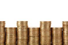 ¿Cómo sé si mi negocio será exitoso? #Finanzas