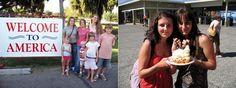 Choisir son 1er séjour linguistique pour prendre goût aux langues et aux voyages