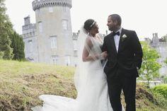 Budget Tips for your Destination Wedding in Ireland - West Coast Weddings Ireland Fairytale Weddings, Real Weddings, Castle Weddings, Summer Weddings, West Coast Of Ireland, Wedding Inspiration, Wedding Ideas, Budgeting, Destination Wedding