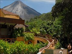 JetSetVacations.com Brings you an Exclusive TravelbyJen.comWinter Costa Rica Saving's deal