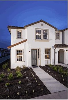 $514939 Marina Homes 🏡13201 Thomas Lane, Marina, CA 93933 🛌 3 beds  🛁 3 bath   1963 sq ft 🏡Built in 2016 #Marinarealestate #Marina #montereycounty #Marinalocals #Marinaca #Marinahomes #Marinarealtor #Marinarealestateagent #california #RealEstate #Realtor #fortord Two large Master Bedrooms with full baths make the Langley ideal for guests and housemates. The versatile upstairs loft is perfect as a home office, game room or extra living spacewhile the gleaming kitchen promises many years of me Marina Ca, Marina Home, Upstairs Loft, Monterey County, Real Estate Houses, California Homes, Master Bedrooms, Condominium, Full Bath