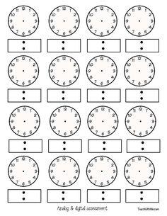 samp+1+clocks.jpg (612×792)