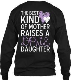dphie moms shirts sorority moms parents weekend