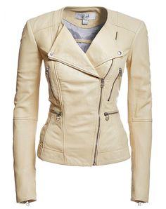 Danier : women : jackets & blazers :  leather women jackets & blazers 104030556 