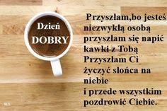 Bamboo Cutting Board, Pray, Autumn, Coffee, Living Room, Kaffee, Fall Season, Fall, Cup Of Coffee