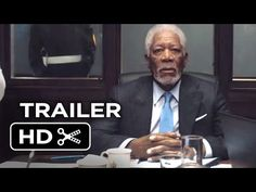 ▶ London Has Fallen Official Teaser Trailer #1 (2016) - Gerard Butler, Morgan Freeman Movie HD - YouTube