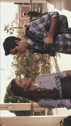 Oh, Stydia. Thank god you happened~ Teen Wolf Stiles, Stiles Y Lydia, Scott Y Stiles, Teen Wolf Stydia, Teen Wolf Mtv, Teen Wolf Memes, Teen Tv, Teen Wolf Dylan, Teen Wolf Cast