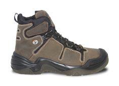 adidas ZX 5000 RSPN M18218 Sneakersnstuff | sneakers