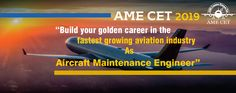 Anoma Shakya's answer to Is aircraft maintenance engineering a good field of study?