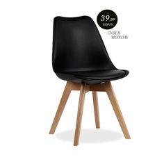 ⇢ Siéntate al estilo KANDEM al -20% 😍 Súmate al #CyberMonday. | Código:CYBERMONDAY en todos los productos de la shop #decoración #sale