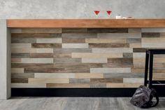 #Caesar #Vibe Mix Colori Rettificato 30x120 cm ACXP | #Gres #legno #30x120 | su #casaebagno.it a 63 Euro/mq | #piastrelle #ceramica #pavimento #rivestimento #bagno #cucina #esterno